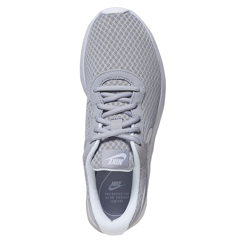 0f54553663 Shoes Bata Tennis Ladies  Bata Ladies  Nike Nike Shoes Nike Ladies  Tennis  SaxOppd