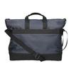 Travel bag roncato, blue , 969-9641 - 19
