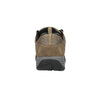 Leather outdoor shoes power, brown , 803-3118 - 17