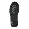 Leather outdoor shoes power, brown , 803-3118 - 26