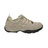 Ladies' leather outdoor shoes power, brown , 503-3118 - 15