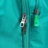 9697645 roncato, turquoise, 969-7645 - 17