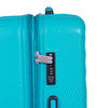 9609607 american-tourister, turquoise, blue , 960-9607 - 15