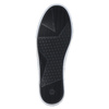 Ladies' patterned sneakers north-star, blue , 589-1441 - 26