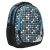 9699654 bagmaster, blue , 969-9654 - 13