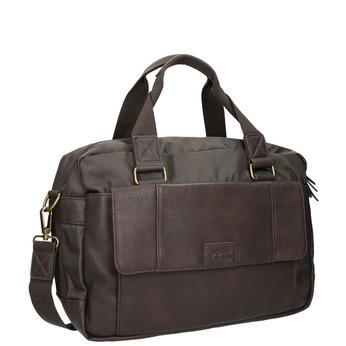 9694035 camel-active-bags, brown , 969-4035 - 13