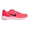 Pink Girls' Sneakers nike, pink , 409-5290 - 26