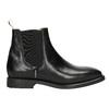 Ladies' Chelsea-Style Boots gant, black , 514-6077 - 15