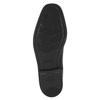 Ladies' Chelsea-Style Boots gant, black , 514-6077 - 19