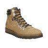 Men's Leather Winter Boots weinbrenner, brown , 896-3700 - 13
