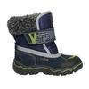 Children's Winter Boots bubblegummer, blue , 193-9601 - 15