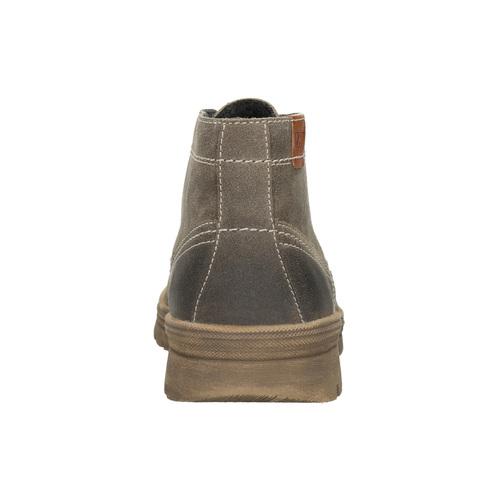 Men's Winter Boots weinbrenner, 896-8107 - 16