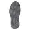 Children's Snow Boots weinbrenner-junior, blue , 393-9607 - 19