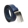 9549208 bata, blue , 954-9208 - 13