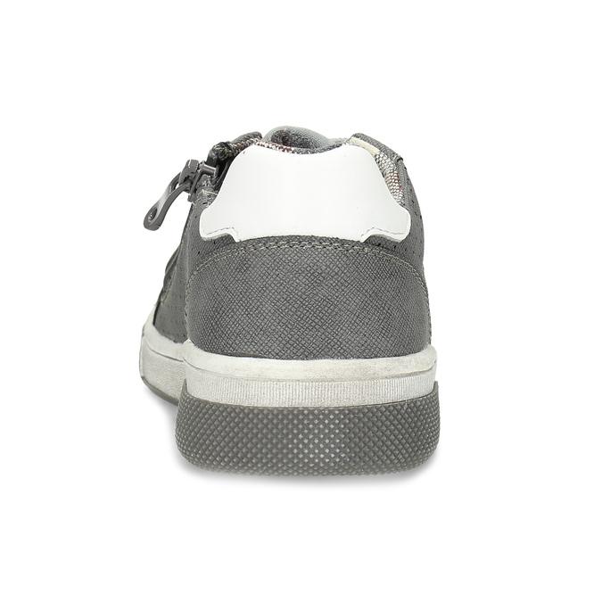 4112102 mini-b, gray , 411-2102 - 15