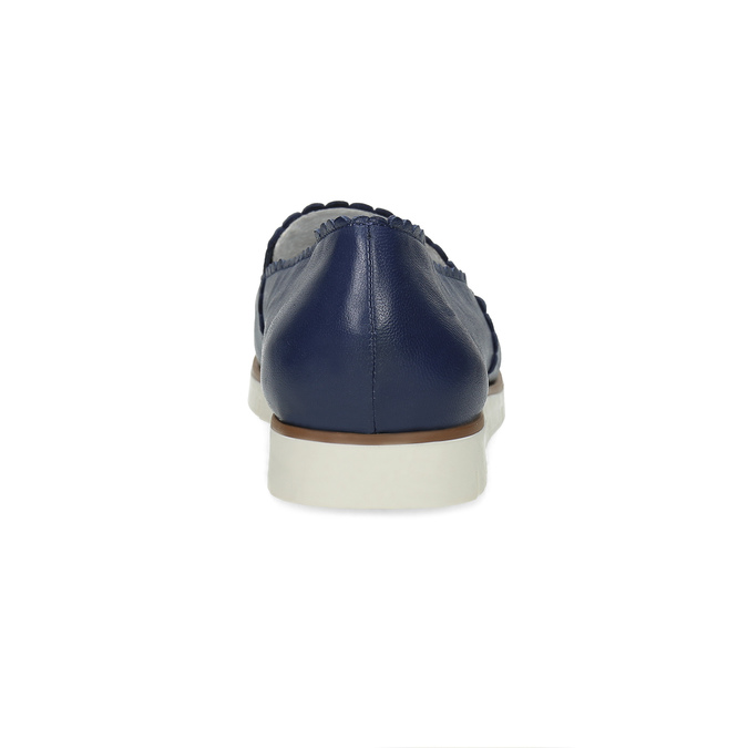 5369602 flexible, blue , 536-9602 - 15