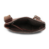 9644288 bata, brown , 964-4288 - 15