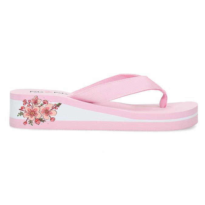 6795621 pata-pata, pink , 679-5621 - 19