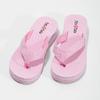 6795621 pata-pata, pink , 679-5621 - 16